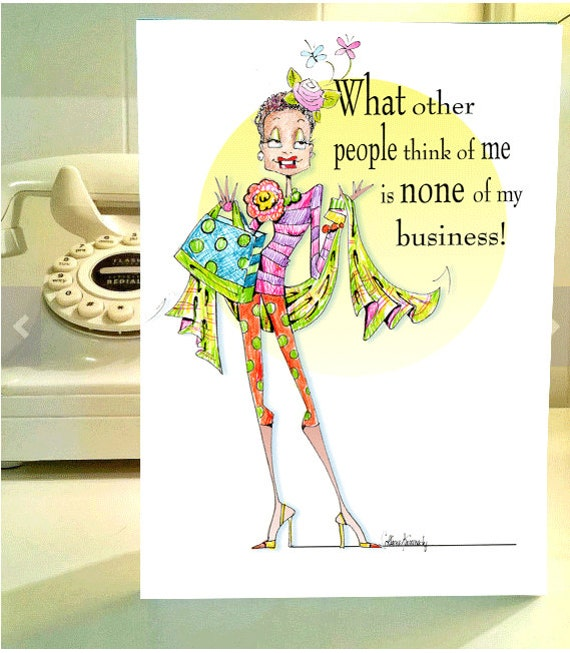 African american birthday cards african american women like this item bookmarktalkfo Image collections