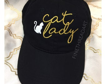 Hats - Adult and Ladies'
