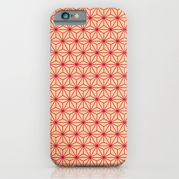 JAPANESE PHONE CASE • Iphone 6 case, Iphone 6S case, Samsung galaxy S5 case, Iphone 6 phone case, Iphone 6S phone case, funda iphone 6 roja