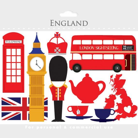london clipart england uk clip art travel clipart tea rh etsy com england clipart english clip art