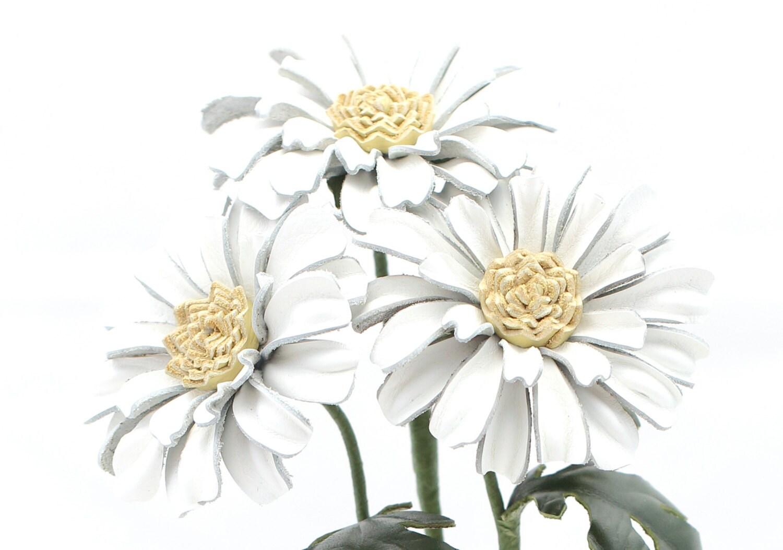 Leather Flower Bouquet Choice Image - Flower Wallpaper HD