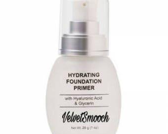 Hydrating Foundation Primer