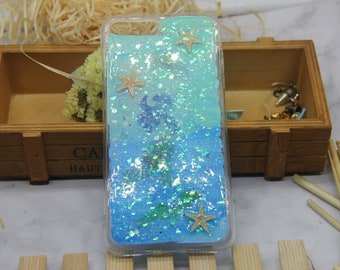 Drop glue to customize the case. iphone6 iphone6plus  iphone6S   iphoneplus6s iphone7  iphone7plus iphone8   iphone8plus   iphoneX