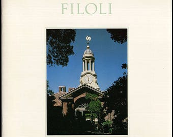 Filoli. Country house is a California Historical Landmark. Beautiful landscaping. National Register of Historic Places listing. (27944)