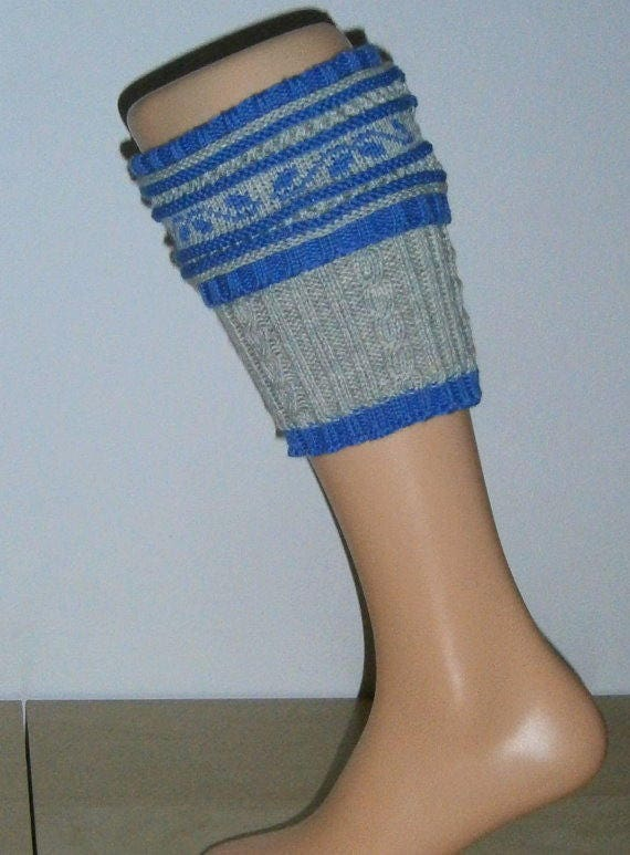 Loferl Calf Warmer with envelope