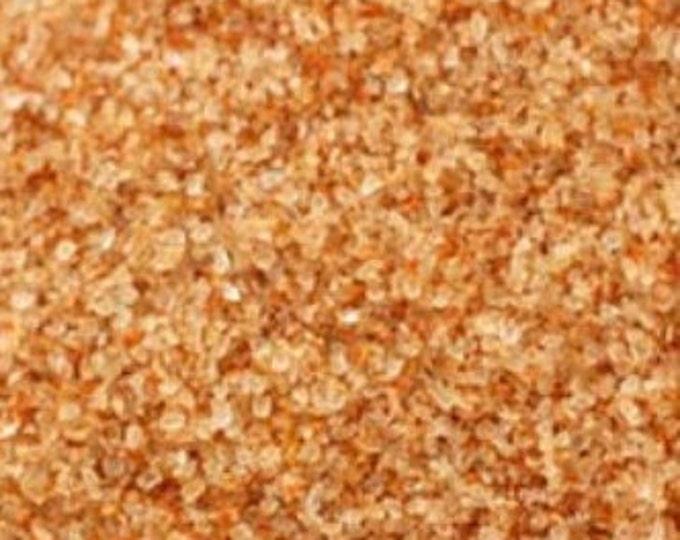 Habanero Sea Salt