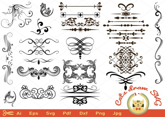 Leaf svg branches cut file svg wedding vector clip art diy leaf svg branches cut file svg wedding vector clip art diy wedding invitation clipart ornament svg files silhouette and cricut files from catsdrawsvg stopboris Image collections