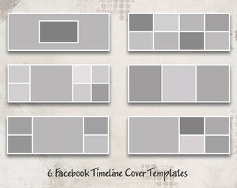 Facebook Timeline Cover Templates, facebook cover, timeline cover, photoshop, marketing, timeline template, graphic design, cover template
