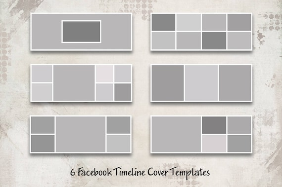 Facebook Timeline Cover Templates Facebook Cover Timeline Cover