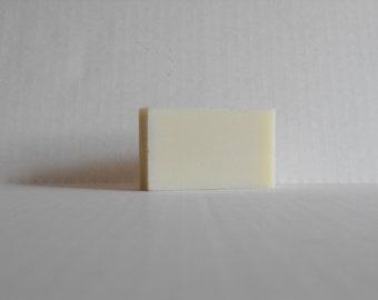 Organic Butter Bar