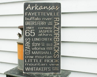 CREATE YOUR OWN City State Landmark Favorite Places Carved Wood Subway Sign  - 16x30 Carved Engraved Shabby Chic Distressed Wooden Sign