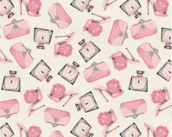 Shoes Fabric, Clothing Fabric, Handbag/Fragrance Fabric, Couture Dress Fabric, Blouse/Belt/Sash Fabric, HomeDecorFabric, Craft/Diy/Sewing