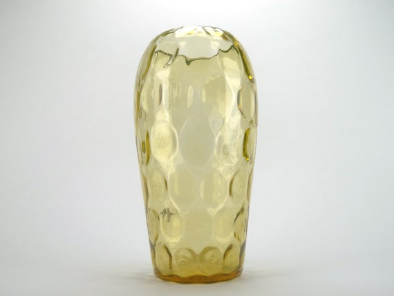 Uv Glass Vaseline Uranium Glass Vaseline Glass Bohemian