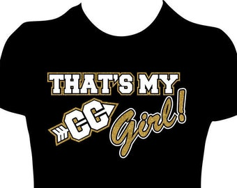 That's My Girl Cross Country Mom Shirts, Glitter Shirts, Custom Shirts, Cross Country Shirts, Women Shirts, Cross Country Glitter Tees