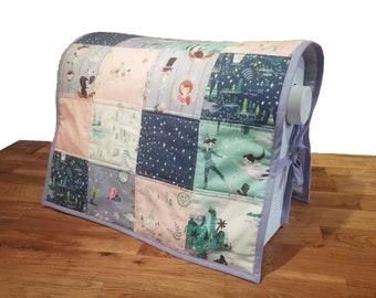 Beginners quilting class with Sarah - Saturday 28th July 10am - 4pm