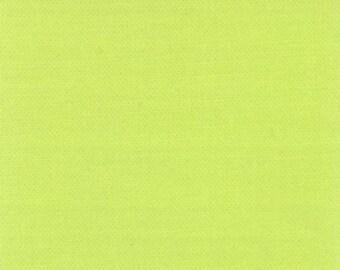 MODA Bella Key Lime 9900-265 - 1/2yd