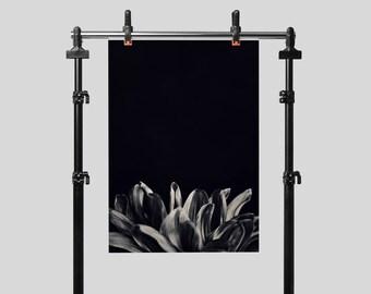 Printable Wall Art, Downloads, Digital Photos, Printable Art Affordable Wall Art Dark Artwork Flower Prints Wall Decor Printable Photography