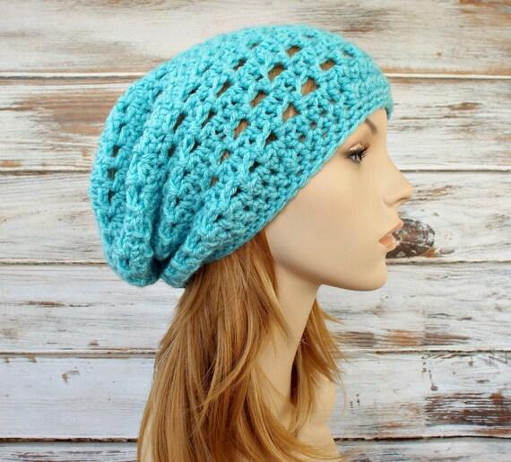 Instant Download Crochet Pattern - Crochet Hat Pattern - Juliet Slouchy Beanie Pattern - Womens Hat Pattern Womens Accessories