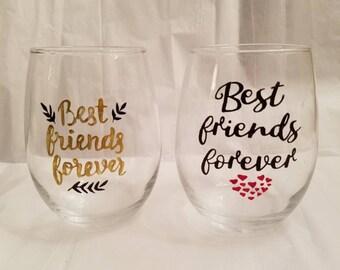 15 oz best friends