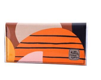 Bi-fold Plus - Britta Maj, by Liselotte Watkins for Marimekko 2