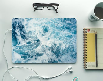 laptop skin 10 13 13.3 15 15.4 15.6 17 17.3 Universal Laptop Cover Sticker  For HP/ Acer/ Dell /ASUS/ Sony/Xiao Mi