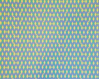 """Siser Printed Mardi Gras Patterns Heat Transfer Vinyl HTV for Cricut, Silhouette Cameo, Scan N Cut, 12x15"""" Sheet, Masks, Fleur-de-lis, Plaid"""