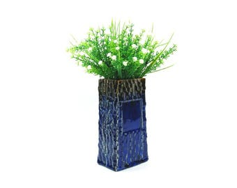 Ceramic Flower Vase SKU P0073