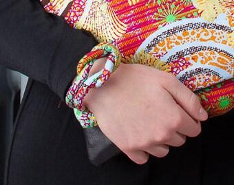 Mayi bracelet