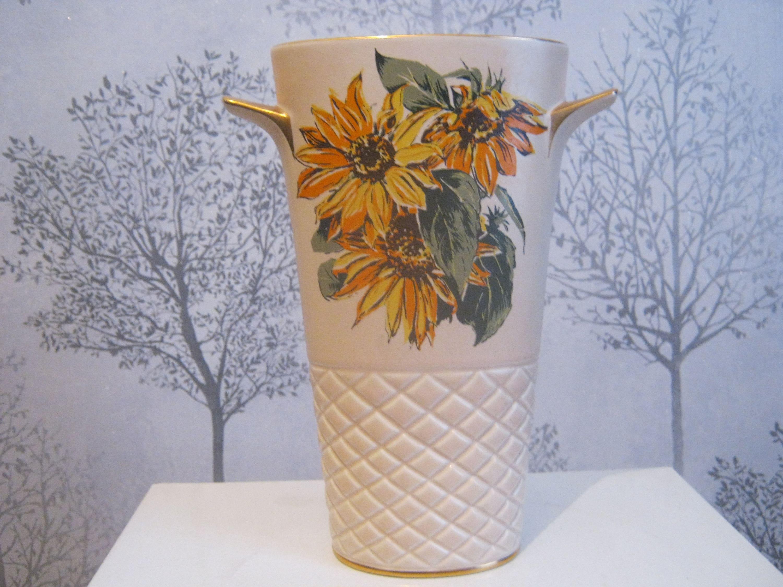 Vintage royal winton grimwades vase zoom reviewsmspy