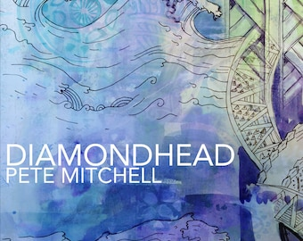 Diamondhead CD