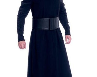 Kylo Ren Inspired Costume