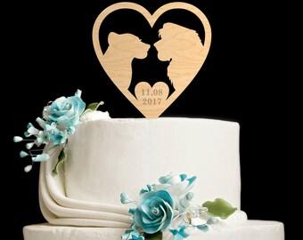 Lion King Cake Etsy - Lion King Wedding Cake