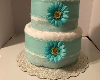 Wedding, shower, housewarming, gift, welcome gift, cake, mother's day