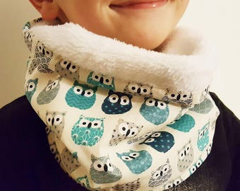 Snood for child