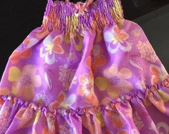 summer dress 3months NEW