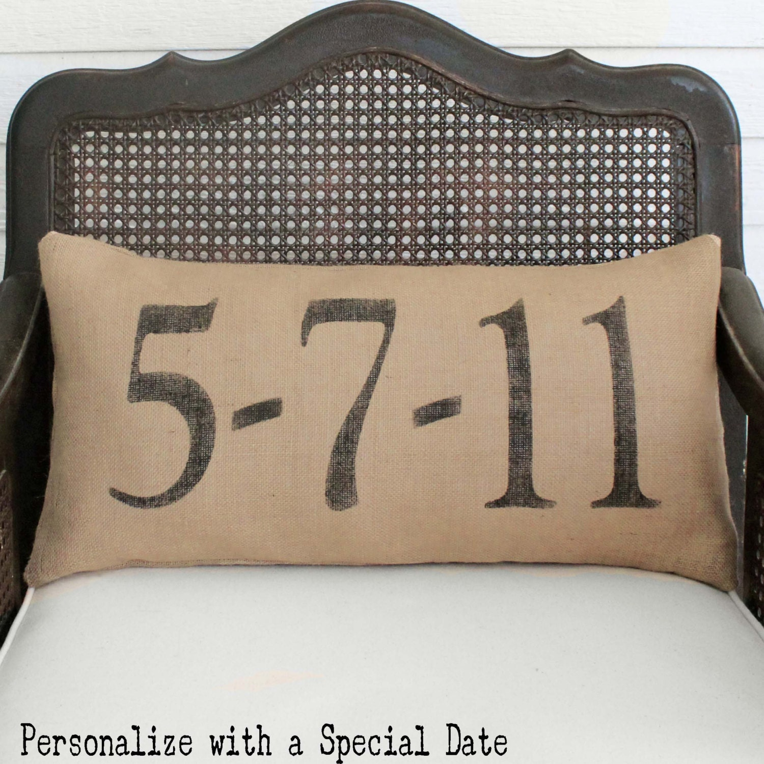 save spending well easy living cover less pillow burlap minute