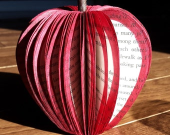 Twilight Saga Book Apple
