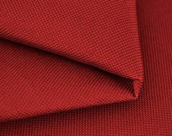 Fabric Waterproof nylon clamp NL20 | Per Metre
