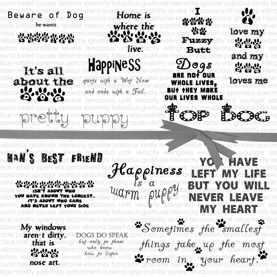 Scrapbook Template Word Funfndroid
