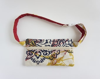 SALE! Nature Active Fanny Pack - Use code TENOFF For 10% off!