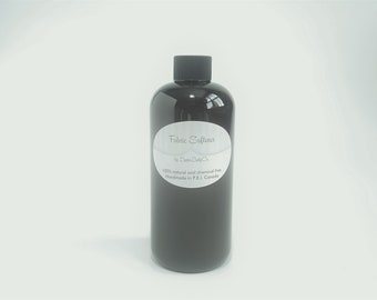 100% All natural Fabric Softener
