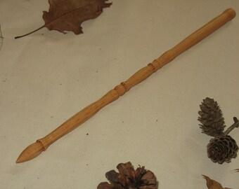 Oak #047 wand / Magic wand