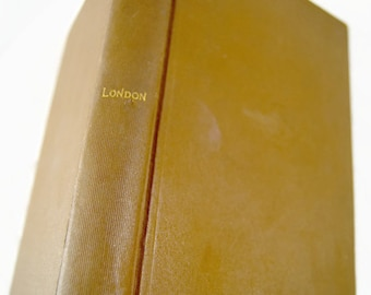Antique Book Stories By English Authors London 1896 By Charles Scribner's Sons
