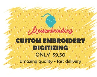 how to digitize embroidery designs free download