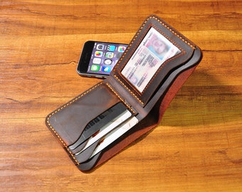 mens wallet groomsmen gift wedding gift anniversary gift for mens gift personalized mens leather wallet anniversary gift for boyfriend gift