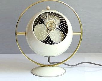 Moderne Ventilatoren ventilatoren heizgeräte etsy de