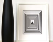 Geometric Art, Contempora...