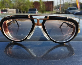 Cazel sunglasses