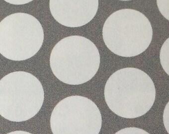Gray and White Honeycomb