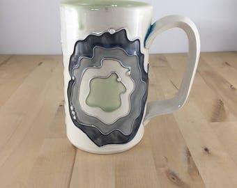 Beer Stein // Mug